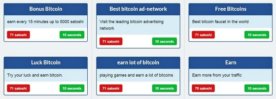world of bitcoin com